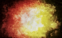 картинки сущность огня