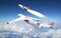 картинки антонов ан-225