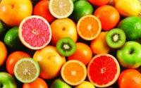 картинки цитрусовые
