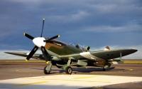 картинки военный самолет