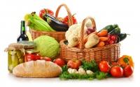 картинки только здоровая пища