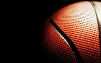 картинки баскетбольный мяч