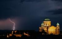 картинки базилика святого адальберта