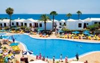 картинки отель в испании