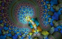 картинки абстракция