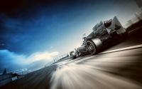 картинки fernando alonso formula 1 race