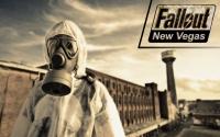 картинки fallout: new vegas