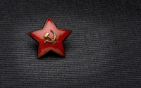 картинки день защитника отечества