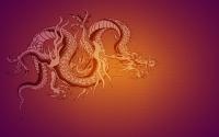 картинки дракон