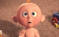 картинки младенец