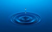 картинки круги на воде