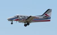 картинки самолет рысачок