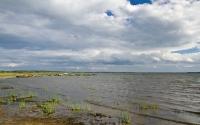 картинки озеро дривяты