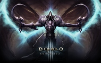 картинки diablo 3: reaper of souls