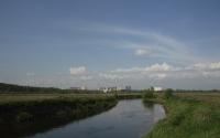 картинки река пехорка