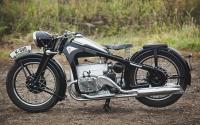 картинки мотоцикл цундап