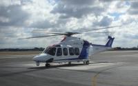 картинки вертолет aw139