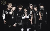 картинки bts корейская группа