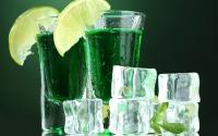 картинки напиток тархун