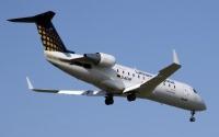 картинки самолет crj-200