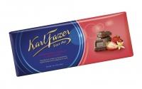 картинки шоколад фазер