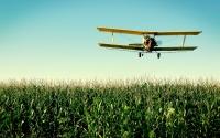 картинки самолет кукурузник