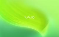 картинки green vaio