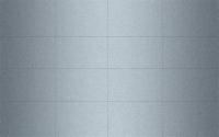 картинки minimal grey