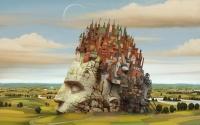 картинки главное королество