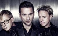 картинки depeche mode