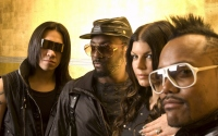 картинки black eyed peas