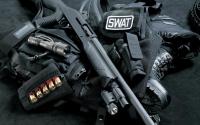 картинки swat