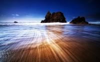 картинки морской бриз