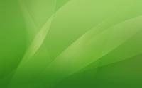 картинки green