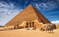 картинки на египетских пирамидах