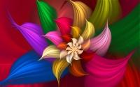 картинки атласное цветение
