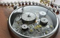 картинки супер часы