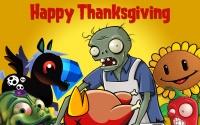 картинки счастливого дня благодарения