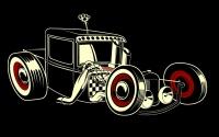 картинки рисунок автомобиля