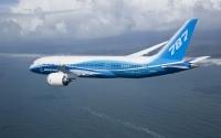 картинки boeing 787 dreamliner