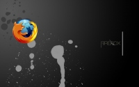картинки firefox splash