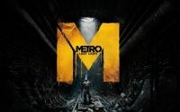 картинки metro: last light
