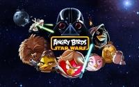 картинки angry birds star wars