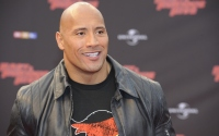 картинки dwayne johnson