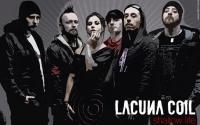картинки lacuna coil